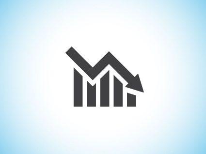 Redução do nível de fiscalidade prevista para 2017