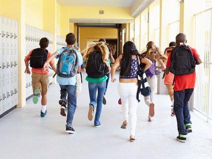 Redução do número de alunos por turma pode chegar em 2017