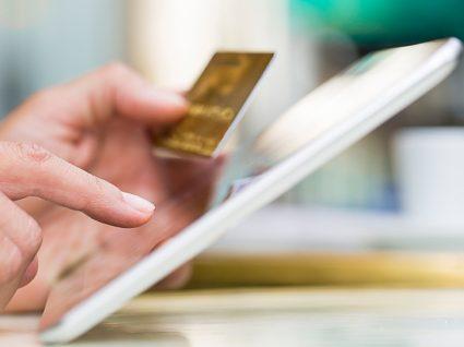 Reduza a prestação do seu crédito e melhore o seu orçamento