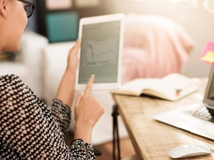 Como reduzir os custos de trabalhar em 6 passos