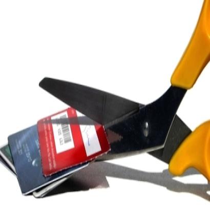 O que é a reestruturação de créditos?