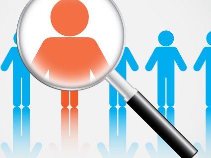 Referências de Emprego: saiba como obter as suas!