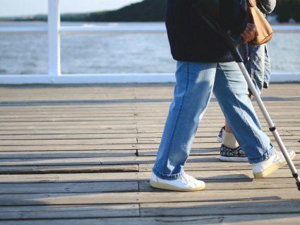 Reforma antecipada por incapacidade: quando, como e porquê