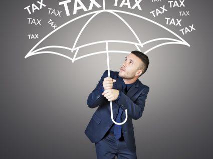 O que traz a nova Reforma do IRS?