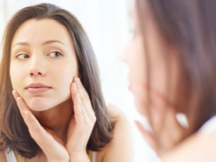 8 sintomas que estão na cara