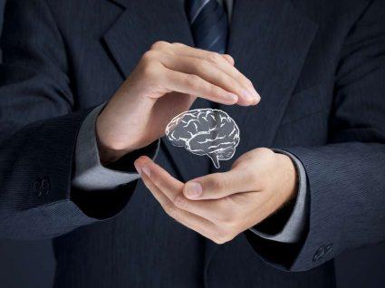Como registar patentes e proteger as suas ideias