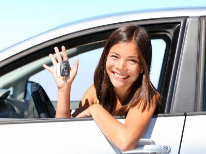 Registo de propriedade automóvel: como alterar