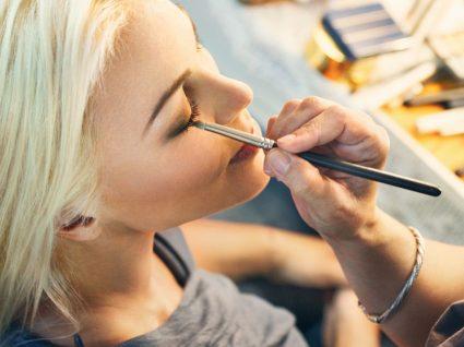 6 regras de maquilhagem para ignorar já