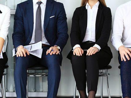 Regras de vestuário nas empresas: principais vantagens
