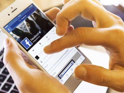 Regras de etiqueta no Facebook? Podem fazer toda a diferença