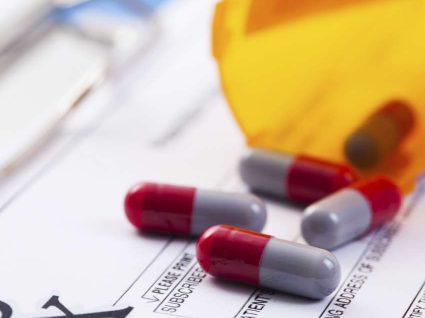 Regras essenciais para viajar com medicamentos