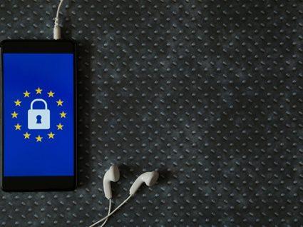 Regulamento de proteção de dados: 10 perguntas e respostas