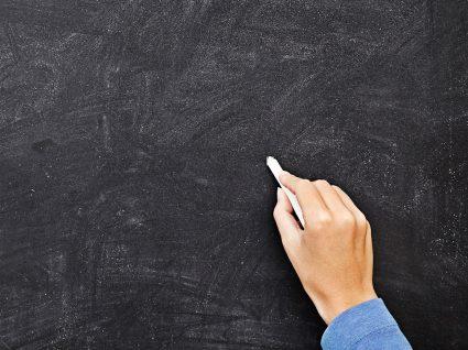 Reino Unido está a contratar professores