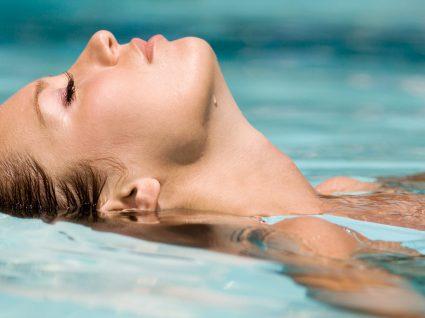 6 coisas que não deve fazer à sua pele este verão