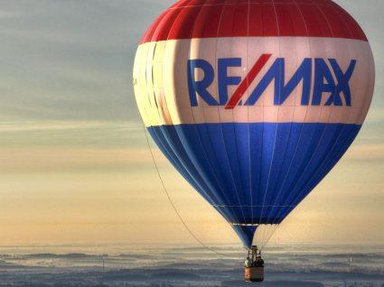 Há quase 3 mil casas com descontos até 70% na Remax