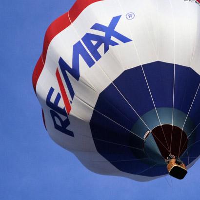 Remax dá a volta ao assunto e garante financiamento a 100%
