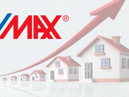 Remax vai recrutar 500 consultores este ano