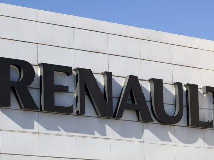 Renault está a recrutar em Portugal