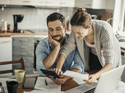 5 formas de obter um rendimento extra para quem tem pouco tempo
