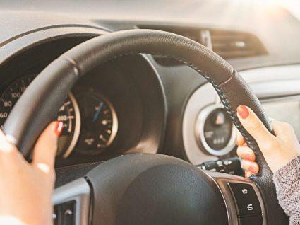 Renovação da carta de condução passo a passo