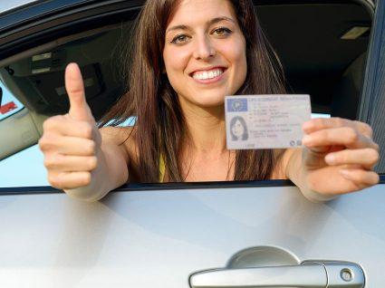 Renovar a carta de condução na internet? Está quase!
