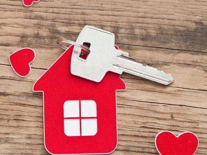 5 dicas para rentabilizar um apartamento