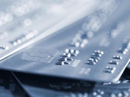 Requisitos do crédito consolidado: o que precisa de saber