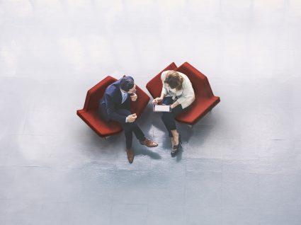 Rescisão de contrato por iniciativa do empregador: o que diz a lei