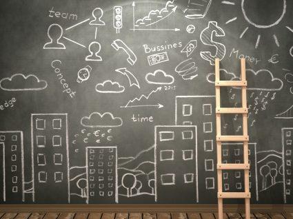 Resoluções para 2015: 4 dicas para impulsionar a sua carreira