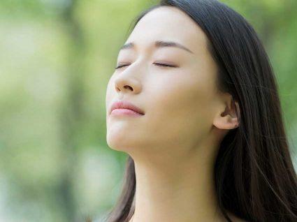 Conheça as vantagens de respirar pelo nariz