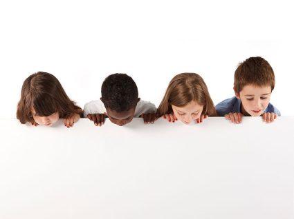 Guia sobre a responsabilidade escolar do aluno