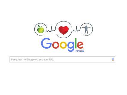 Respostas às 5 perguntas de saúde mais pesquisadas no Google