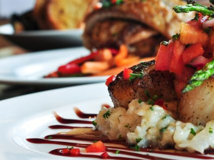 6 restaurantes que justificam uma viagem à Madeira
