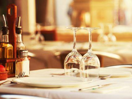 Restaurant Week regressa de 1 a 11 de março