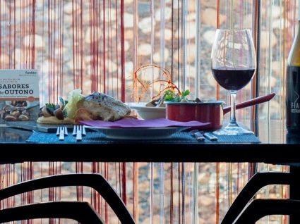 Restaurante Fiado: uma experiência deliciosa em Janeiro de Cima