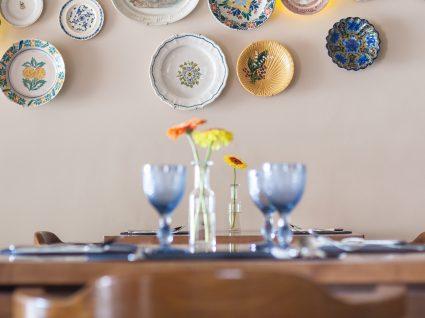 Unlock Experience Week traz 5 dias de experiências gastronómicas