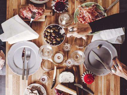 7 restaurantes bons e baratos em Aveiro