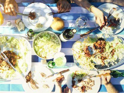 5 restaurantes bons e baratos em Coimbra