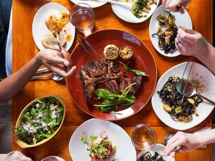 12 restaurantes bons e baratos no Porto