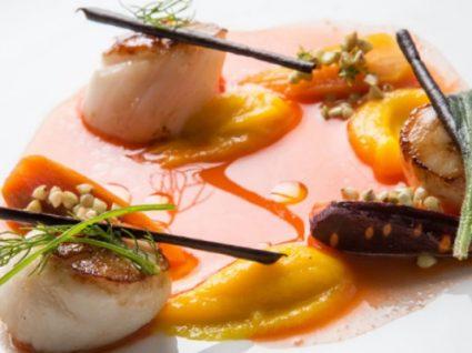 8 restaurantes de referência em Roma que vai querer conhecer