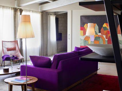 Restaurantes e hotéis de Barcelona a não perder