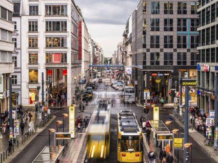 9 restaurantes e hotéis em Berlim para todos os gostos