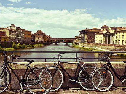 Restaurantes e hotéis em Florença: 8 escolhas imperdíveis