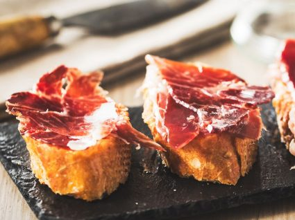 8 restaurantes low cost em Madrid a não perder