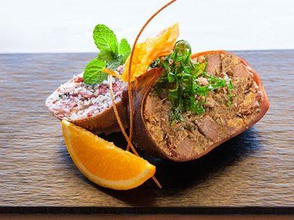 Restaurantes nas Aldeias do Xisto: 8 sugestões com descontos imperdíveis