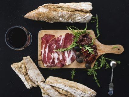 5 restaurantes nas Beiras onde pode comer bem e barato