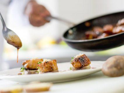 12 restaurantes nos Açores que lhe vão aguçar o apetite