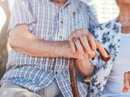 9 direitos dos idosos que deve conhecer