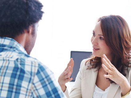 Reunião de sucesso: como organizar?