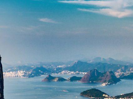 Os filmes brasileiros que valem mesmo a pena ver
